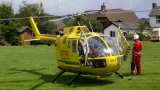 helicopter ambulance lgreen03 tn